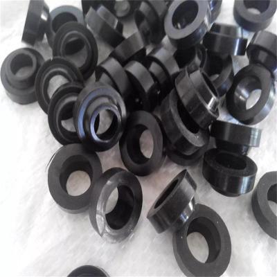 FA橡胶防尘圈160 175 12.5规格齐全 现货供