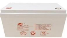 飞碟蓄电池上海有限公司