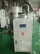 SBW-150KVA稳压器东莞稳压器厂家现货5台