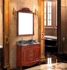 熱銷 廠家直銷北京喜步XB-3066A款浴室柜定制