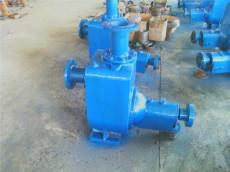 泊頭杰力信YCB15/0.6圓弧齒輪泵