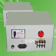 单相V变三相V转换器电机专用-东莞市最新供应