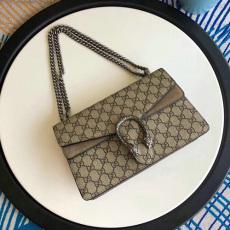 奢侈品包包原單一個多少錢