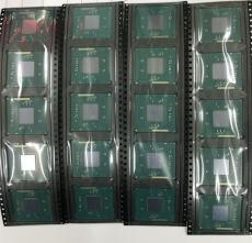 芯片收QE8X QFLU QESK QDX8 DH82Q85 SR174