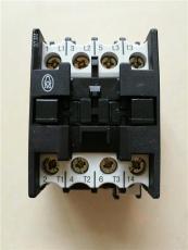 MC-60/AC220V金钟穆勒交流接触器尺寸