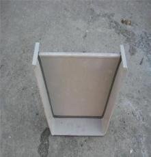 廣州PVC水槽圖片