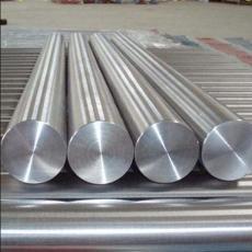 022Cr17Ni7N 板材022Cr17Ni7N 圓鋼