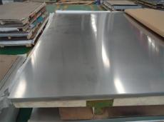 00cr18mo2 不銹鋼板