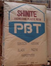 可食品接觸PBT 新光PBT D201價格多少