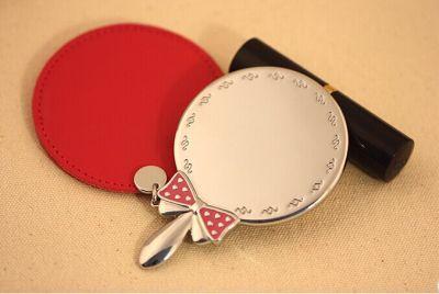 金屬化妝鏡廠家武漢美容化妝鏡設計定做
