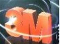 广东省M双面胶带广州市M双面胶带黄埔区M胶带