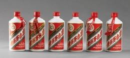 礼品虫草回收多少钱一瓶近期价格