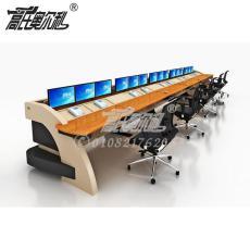 高氏奥尔利 容系列调度控制台监控控制台