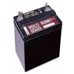 大力神蓄电池MPS12-50 12v50ah阀控式蓄电池