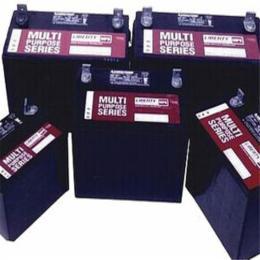 大力神蓄电池CD12-18ALBT 12v18ah 原装报价