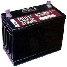 大力神蓄电池CD12-65ALBT 12v65ah原装正品