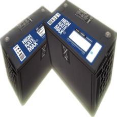 大力神原装蓄电池CD12-88ALBT 12v88ah重量