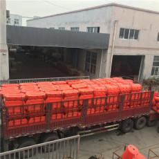 水电站拦污浮排浮桶聚乙烯浮体价格