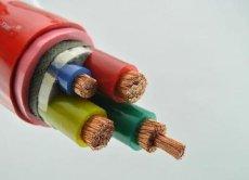 KX-HA-FBP2*2.5耐高温补偿导耐高温补偿电缆