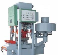 山东彩瓦设备-潍坊市最新供应