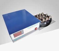投入式超聲波震板 投入式超聲波清洗機