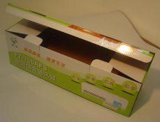 公明风扇盒子印刷厂公司