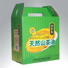 公明纸袋印刷量大包装印刷