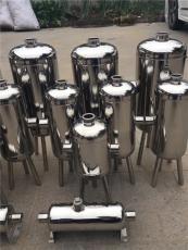小型硅磷晶罐加药罐