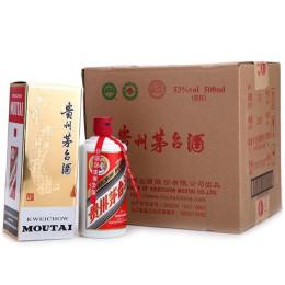 徐汇高价回收茅台酒/徐汇长期回收烟酒