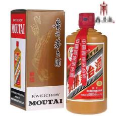 上海五粮液酒回收-上海烟酒回收电话
