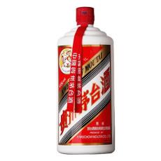 青浦高价回收茅台酒-青浦烟酒回收报价