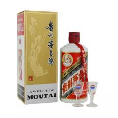 黄浦五粮液酒回收/黄浦宏信礼品回收