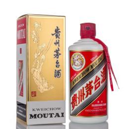 长宁茅台酒回收价格-长宁烟酒回收报价
