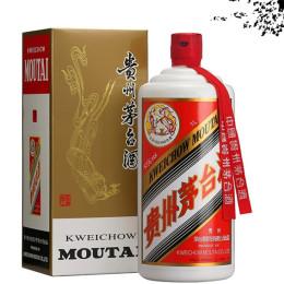 杨浦高价回收茅台酒/杨浦长期回收烟酒