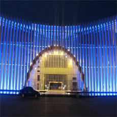 楼宇亮化工程设计怎样才能做