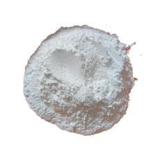 推薦堿式碳酸鋅
