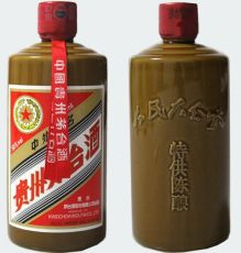 铜陵回收陈年老酒价格一览表高价求购