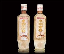 19单瓶茅台酒回收近期价格是多少近期价格