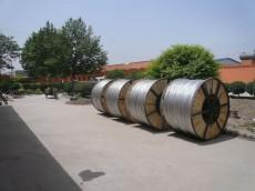 供应12芯opgw光缆 opgw-12B1-50 长沙opgw