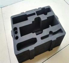 防靜電EVA托盤 防震內托 泡棉定制 EVA刀卡