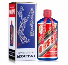 三水茅臺酒回收價位指引一年四季回收茅臺酒