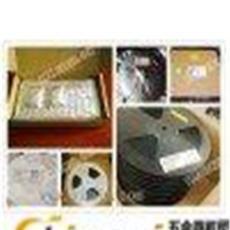 CMX868D2和CMX868芯片