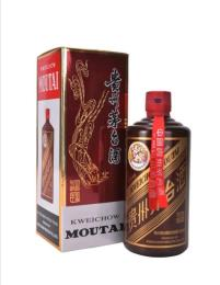 霸州茅台酒瓶子回收茅台礼盒回收价格电话