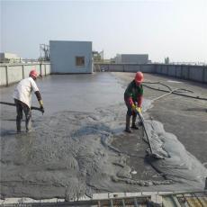 江宁区彩钢瓦防水工程施工