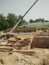 苏州市酒店防渗工程承接