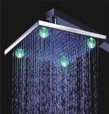 供应梦思曼SM-8952批发埋墙式淋浴暗装淋浴套装
