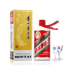上海普陀回收茅臺多少錢-煙酒回收電話