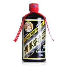上海嘉定上門回收茅臺酒/回收煙酒報價
