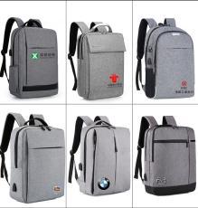 深圳箱包厂家长期生产背包-电脑包 双肩包