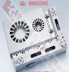 荣制机NEOTEC  水平調整機能付WUB-401 WUB-401